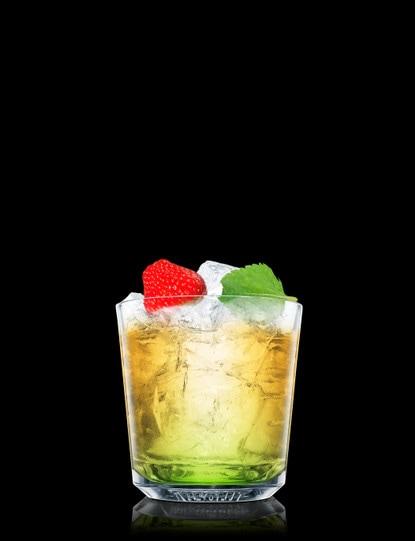 gin fix