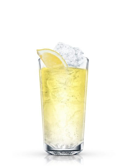 absolut-citron-and-lemonade