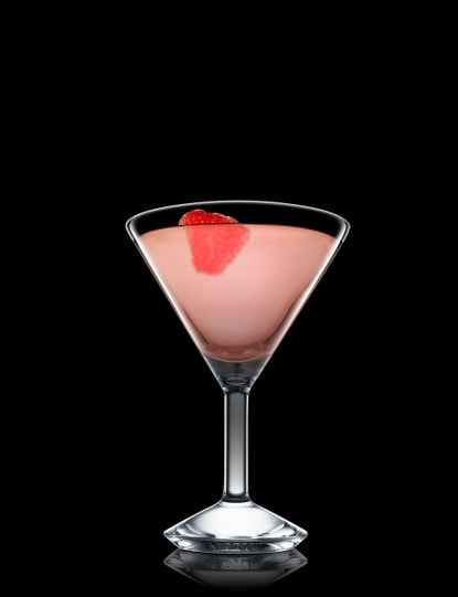strawberry-cocktail