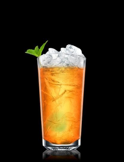 Orient Ice Tea