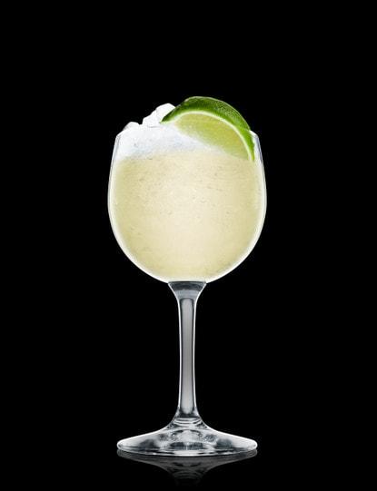tequila fix