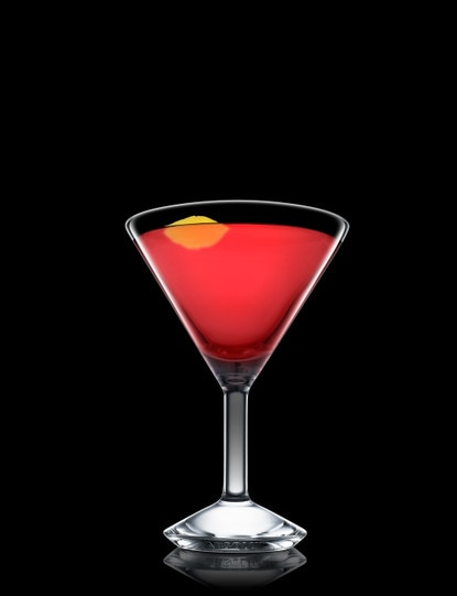 absolut apeach cosmopolitan