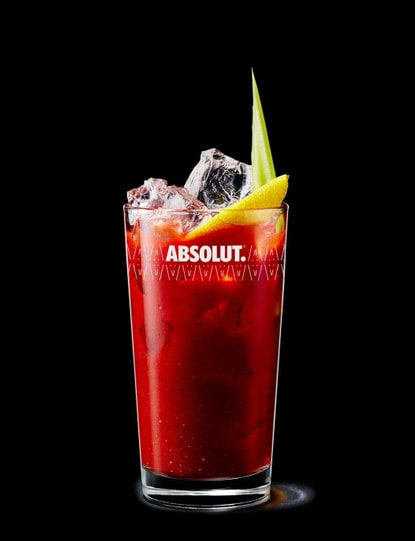 absolut-bloody-mary