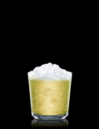 absolut-green-apple