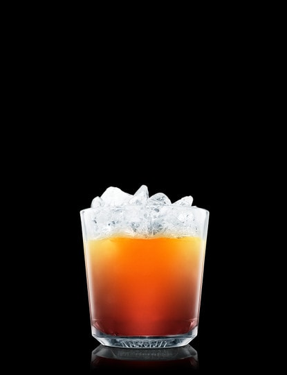 Cocteau Cocktail