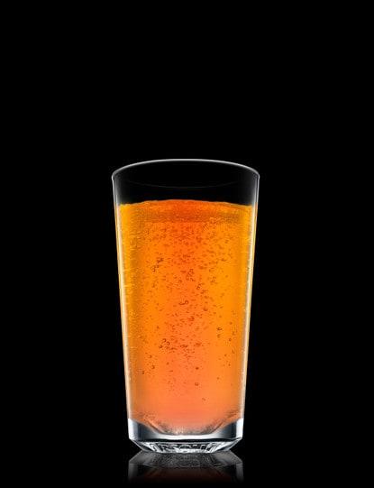 Beerbuster