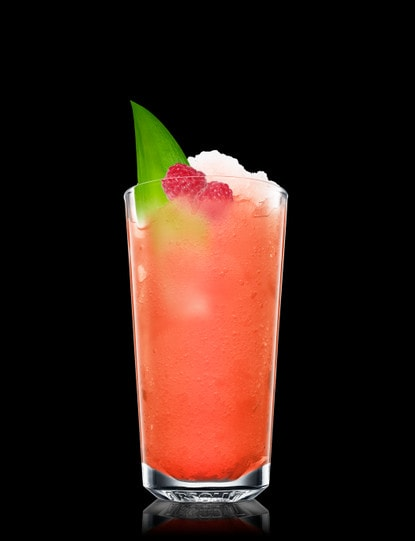absolut raspberri burst