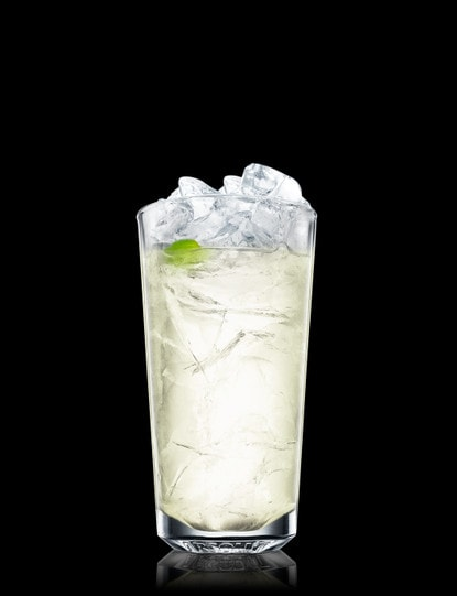 absolut rickey