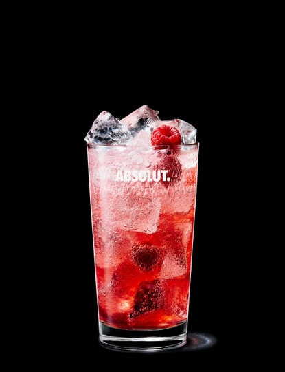 absolut-raspberri-collins