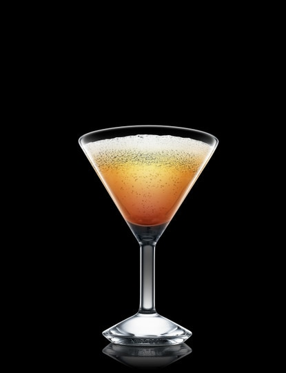 Dream Cocktail