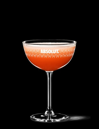 blood-orange-cosmo