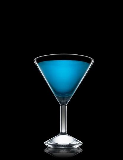 Absolut Blue Bell