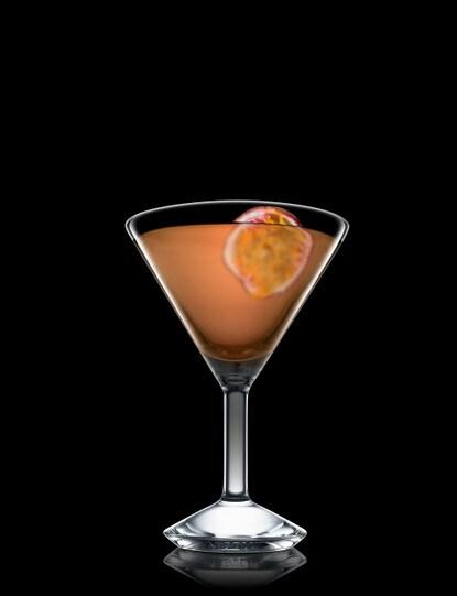 Mc Martini
