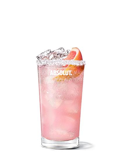 The Swedish Paloma Recipe | Absolut Drinks | 415 x 541 jpeg 16kB