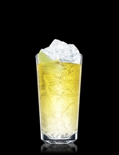 absolut berri açai with lemon-lime soda