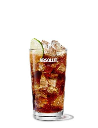 absolut-berri-cola