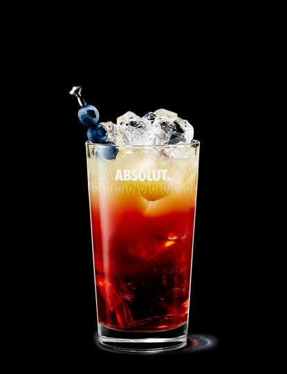absolut-berry-and-apple-breeze