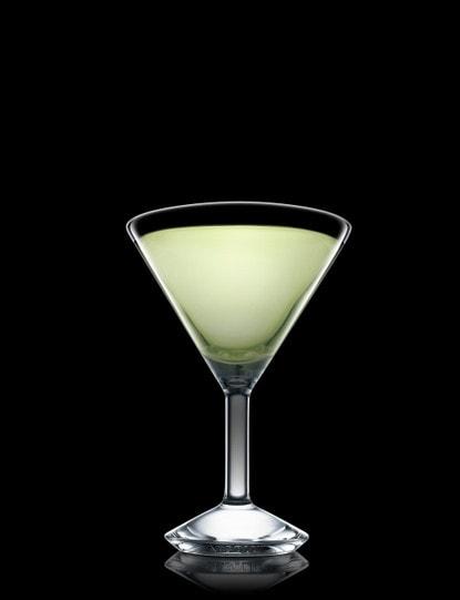 moksha martini