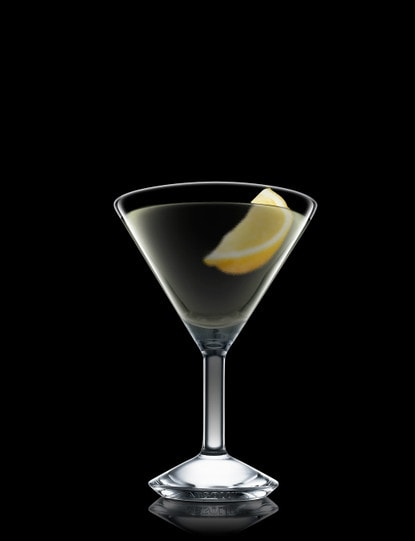 absolut-key-lime-martini