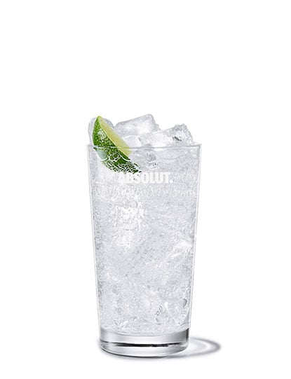 absolut-and-soda