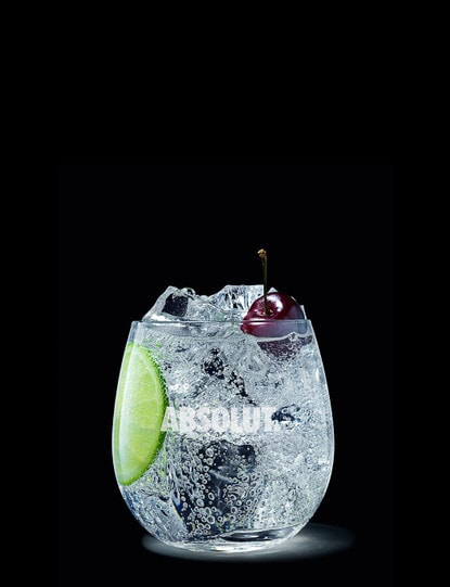 absolut-cherrys-soda