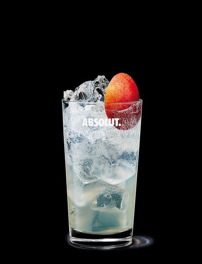 absolut-apeach-fizz