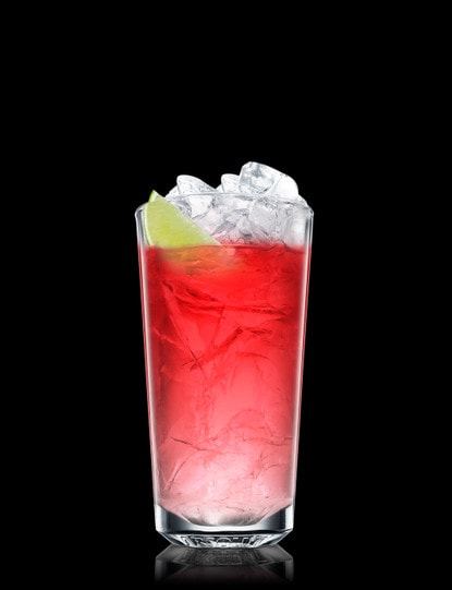 absolut cranberry