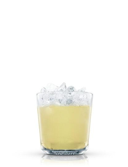 Cucumber and Rosemary Lemonade