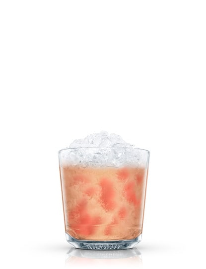 Absolut Watermelon and Melon