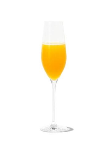 absolut-mimosa