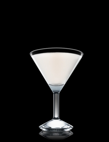 absolut mint chocolate martini