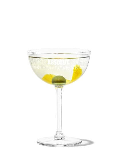 absolut-vodka-martini
