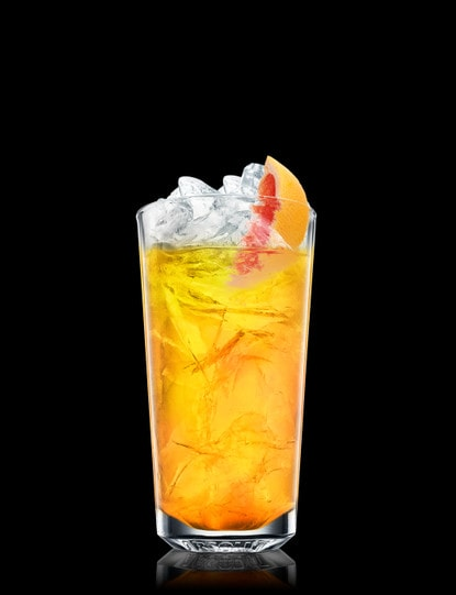 absolut hanna wallbanger