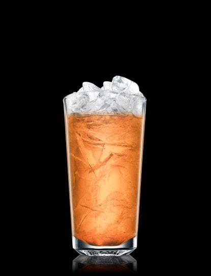 Reef Juice