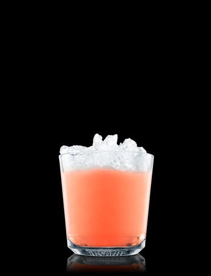 absolut ruby crush