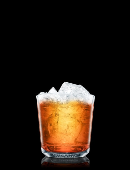 scotch kilt