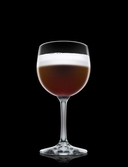 schwarzwaldkaffe