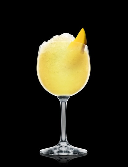 Mango Sling