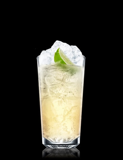 absolut-apples-and-ginger