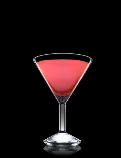 absolut-strawberry-martini