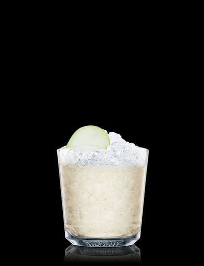 absolut pear crush