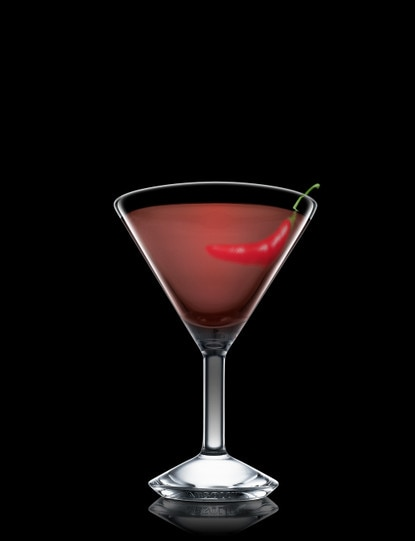 absolut-chocolate-chili-martini
