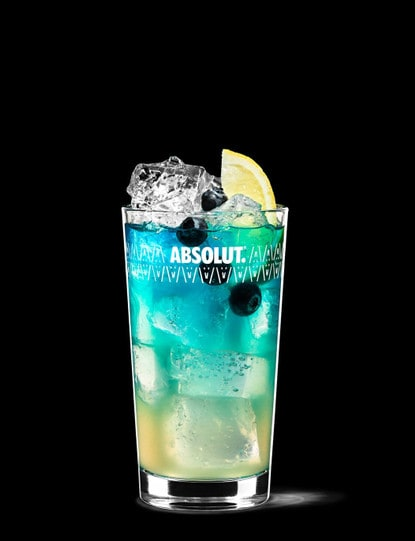absolut-blueberry-fizz
