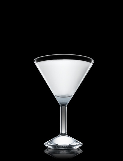 Blanc Martini