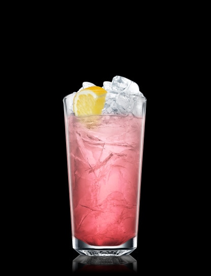 absolut beet collins