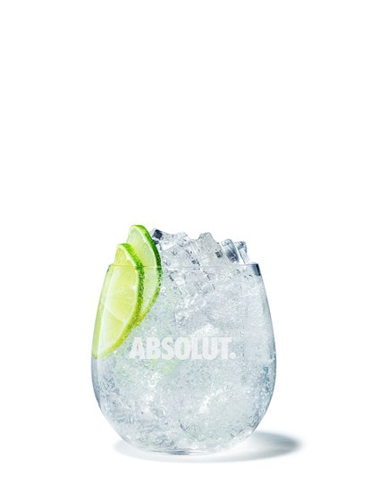 absolut-lime-soda