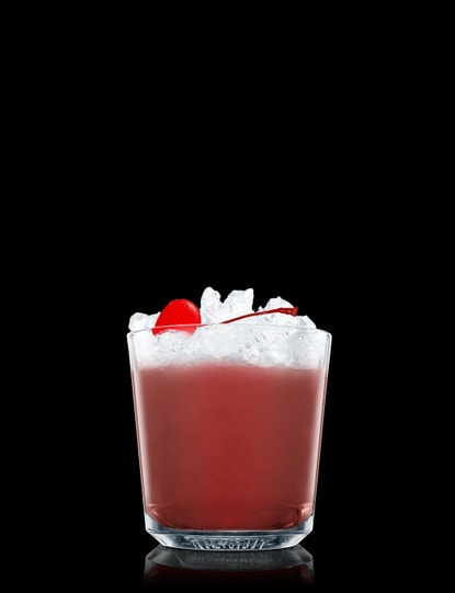 Absolut Cherry Crush