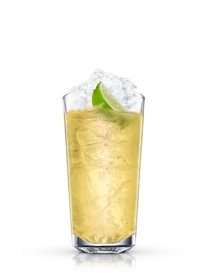 Lemonade Cooler
