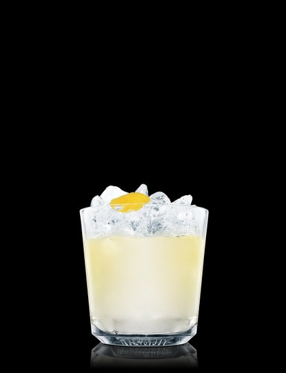 absolut-salty-dog