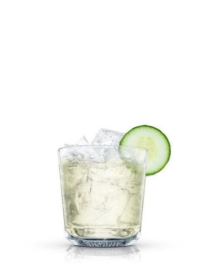 Sloe Tequila
